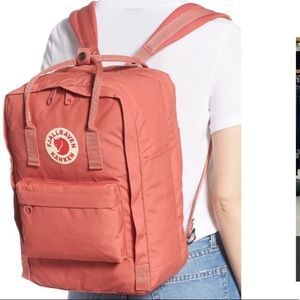 Fjallraven Kanken Large Backpack